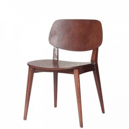 BELIZA_CHAIR_WITH_WOODEN_SEAT