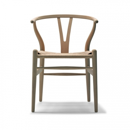 WISHBONE_CHAIR_-_PREMIUM