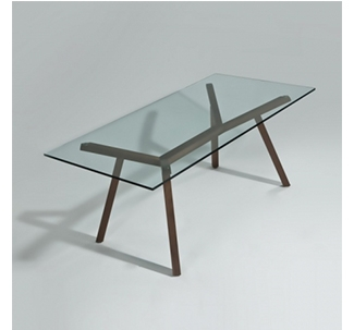 FORTE_TABLE