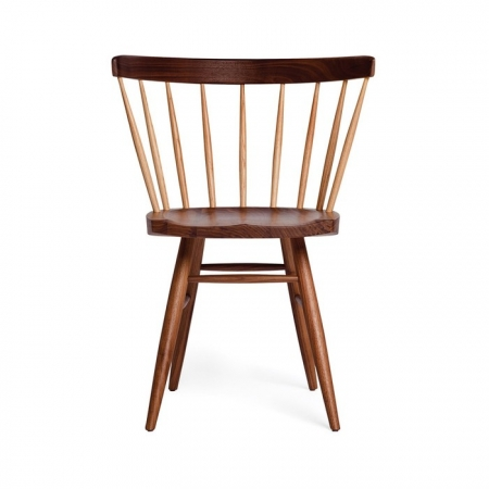 STRAIGHT_CHAIR