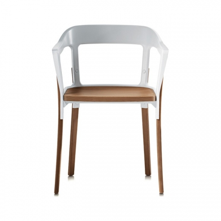 STEELWOOD_CHAIR