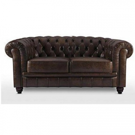 CHESTERFIELD_2SEATER_SOFA