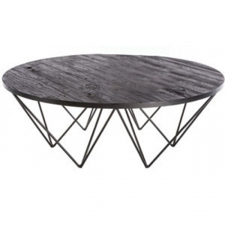 HUDSON_COFFEE_TABLE