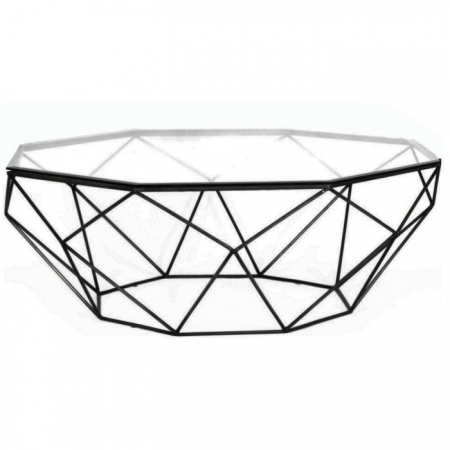 DIAMOND_COFFEE_TABLE_