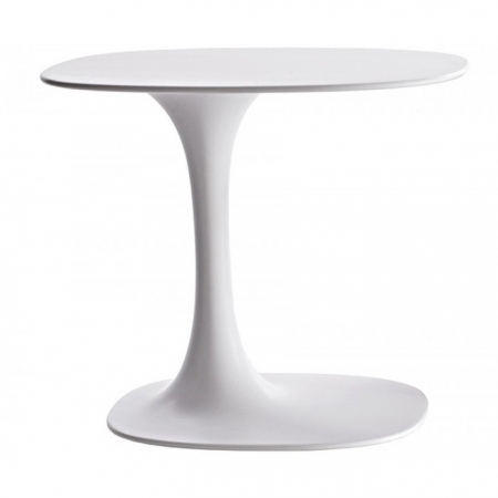 AWA_SIDE_TABLE