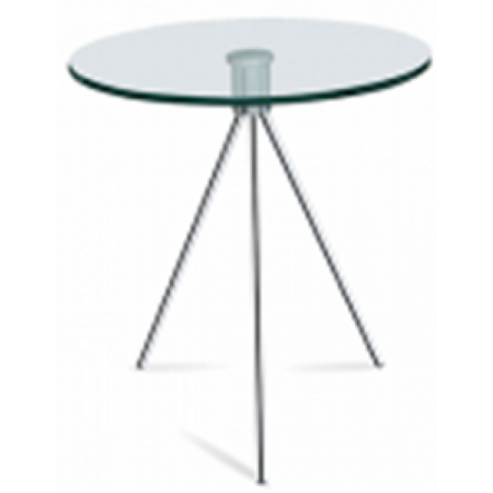 TRISTEEL_SIDE_TABLE
