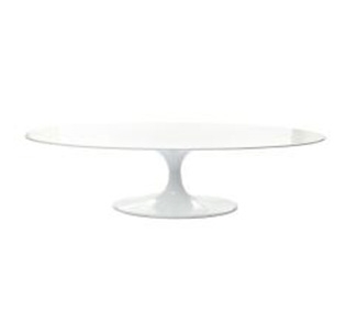 TULIP_COFFEE_TABLE_(NEW)