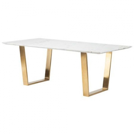 MD100_MARBLE_DINING_TABLE