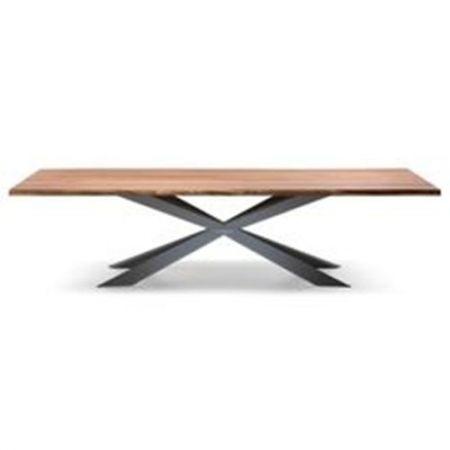 CROSS_DINING_TABLE_(PREMIUM)