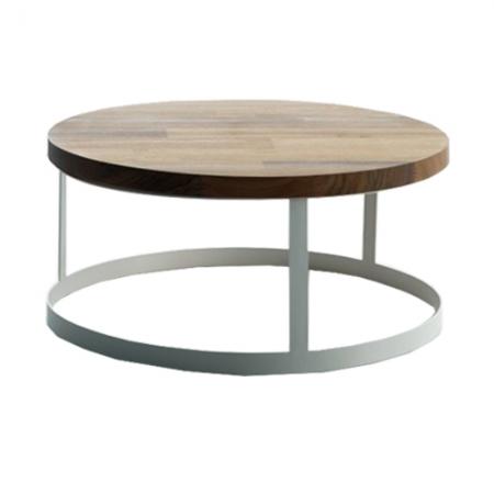 TITIAN_COFFEE_TABLE