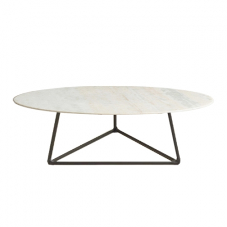 TRIMOND_COFFEE_TABLE