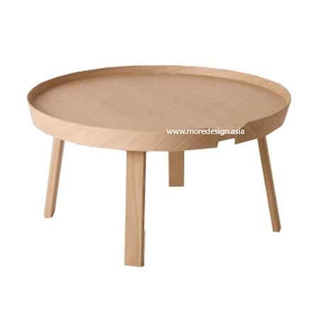 NIMO_VENEER_COFFEE_TABLE