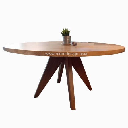 EM_WOOD_ROUND_DINING_TABLE
