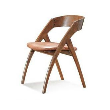 AMELLA_CHAIR