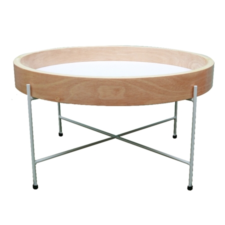 DIMSUM_X_COFFEE_TABLE_