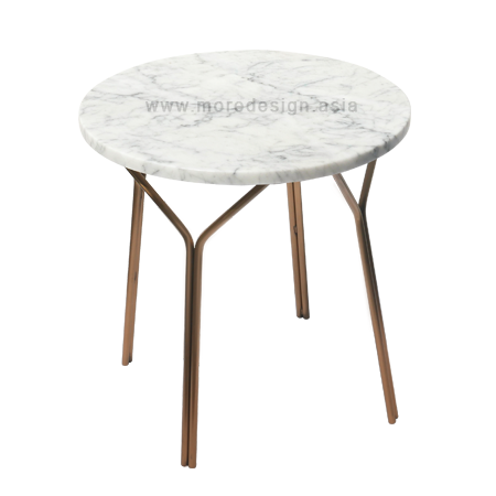 classic modern outdoor furniture design ideas grace. DEVAN BALAU TABLE · YUNIC_ROUND_MARBLE_SIDE_TABLE Classic Modern Outdoor Furniture Design Ideas Grace