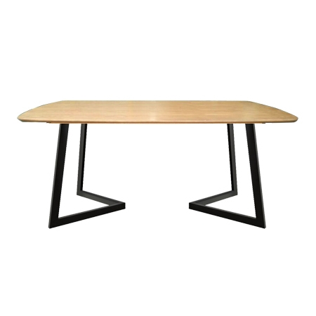 DAVE33_DINING_TABLE