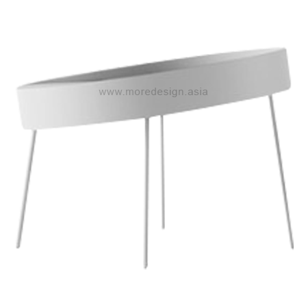 JOTO_COFFEE_TABLE_M1